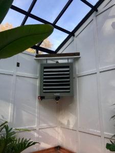 Heater Installation, CJ's Plumbing & Heating Services, LLC in Bethel, CT